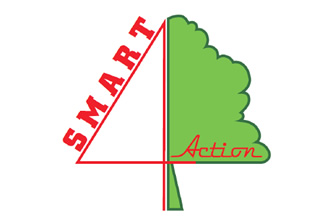 Life smart4action